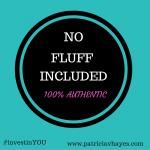 100 AUTHENTIC POST